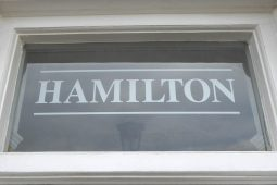Apartments at Hamilton in Llandudno