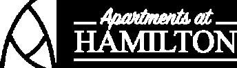 Apartments at Hamilton